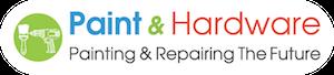 เพ้นท์ แอนด์ ฮาร์ดแวร์ Logo