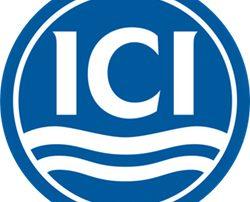 สี ไอซีไอ ICI