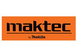 แมคเทค maktec