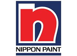 สี Nippon Paint