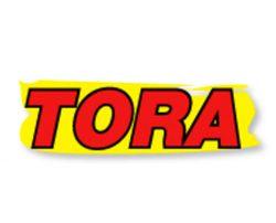 Tora Paint โตร่า เพ้นท์