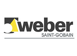 weber เวเบอร์