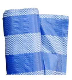 ผ้าฟางม้วน bluesheet