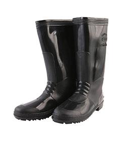 รองเท้าบู๊ต รองเท้าบู๊ตกันน้ำ