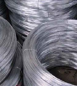 ลวดผูกเหล็ก (Annealing Wire)
