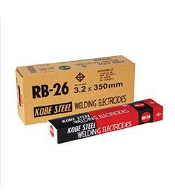 ลวดเชื่อม โกเบ RB-26