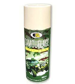 BOSNY-CAMOUFLAGE-SPRAY-PAINT