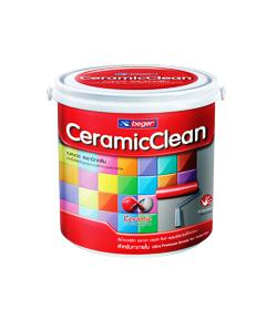 Beger-CeramicClean