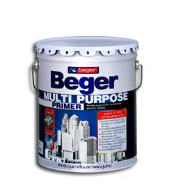 Beger Multi Purpose Primer B-1900