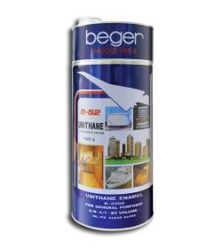 Beger Unithane B-4000