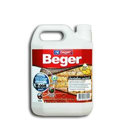 Beger Water Repellent W-005