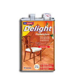Delight Polyurethane