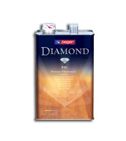 Diamond Premium Polyurethane