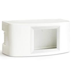 กล่องครอบเบรคเกอร์ Nano. 401N
