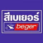 bager-logo