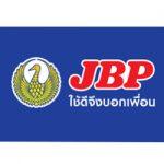 jbp-logo