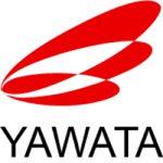 yawata-logo